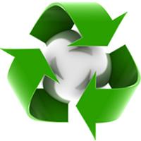EuroVeneta Fusti ambiente