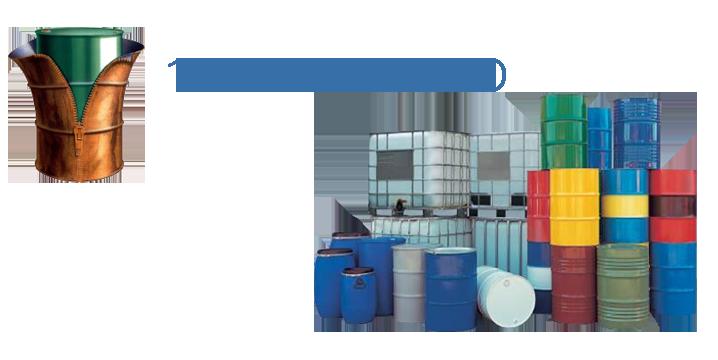 100% riciclato