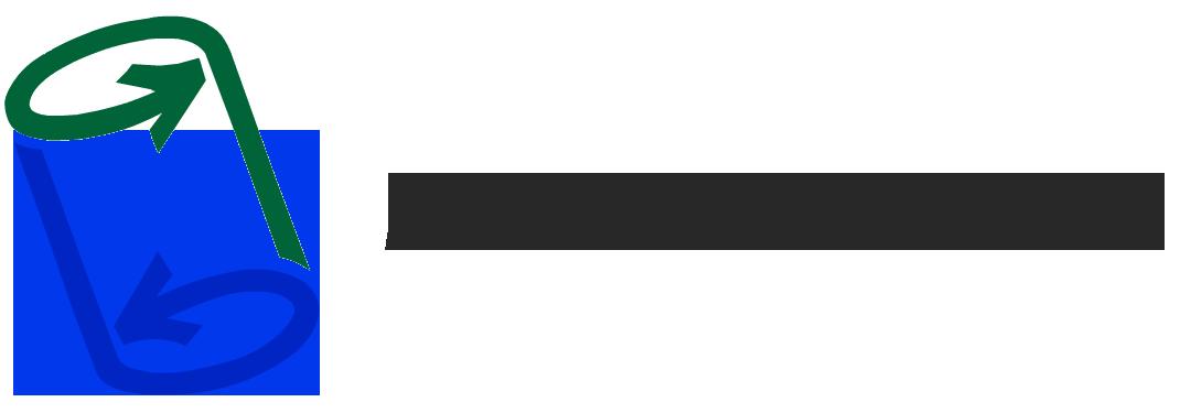 EuroVeneta Fusti srl